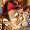 Roveyaz73's avatar