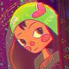 Rovidraws's avatar