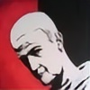 Rovien's avatar