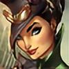 rovient's avatar