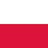 RoviMaster's avatar