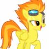 rovincis's avatar