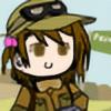 RovingCapitalist's avatar