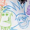 RovingRabbit's avatar
