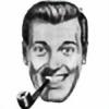 Rovvario's avatar