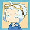 Rowan-Hart's avatar