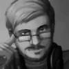 Rowan-Nioght's avatar