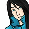 rowan1364's avatar