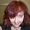 rowan300's avatar