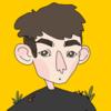 rowanallcorn's avatar