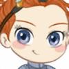 RowanandKatrina's avatar