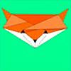 RowanArtist's avatar