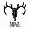 Rowanberryillustrate's avatar