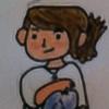 RowanDaliaWood's avatar