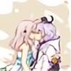 RowanDeath's avatar