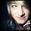 Rowander's avatar