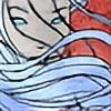 RowanF's avatar