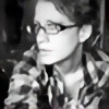 RowanHecate's avatar