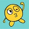 RowanKanon's avatar