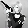 RowanMikaio's avatar