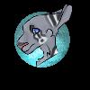 rowanpaws's avatar