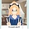 rowanrules41's avatar