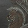 RowanSorva's avatar