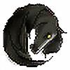 RowansRuins's avatar
