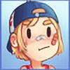 rowansugar's avatar