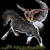 Rowanth3tree's avatar