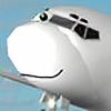 ROWANwalker32's avatar