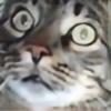 RowanWolves's avatar