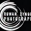 RowanZynoni's avatar