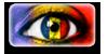 RoWatch's avatar