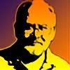 Rowdy-Dawg's avatar
