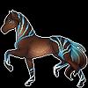 RowdyRedArt's avatar