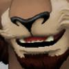 RowdyRobert's avatar