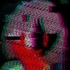 rowdyrogue's avatar