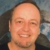 roweig's avatar