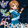Rowena-ator's avatar