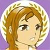 rowena-ravendraw's avatar