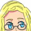 rowenaphantomhive's avatar
