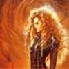 rowenAZ's avatar