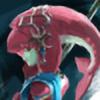 RowenHonoka's avatar
