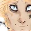 RowenSatell's avatar