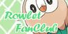 RowletFanClub's avatar