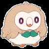 Rowletwow's avatar