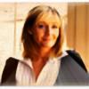 RowlingFan12's avatar