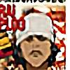 Rowly88's avatar