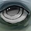 RowmanSailor's avatar
